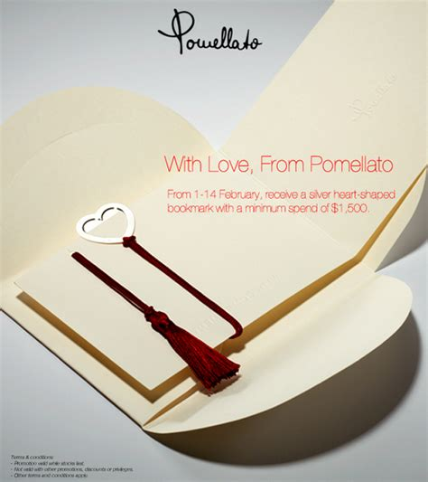 pomellato singapore club 21 pomellato gift with purchase promotion singapore