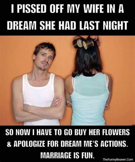 Married Sex Meme - top ten funny married life memes amuserr