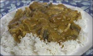 carbohydrates 5 exles curry addiction