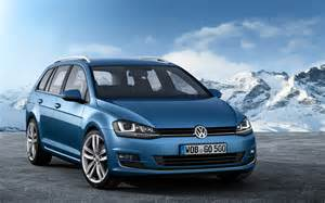new vw cars 2014 look 2014 volkswagen golf wagon new cars reviews