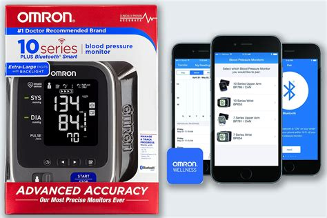best blood pressure monitor best blood pressure monitor review
