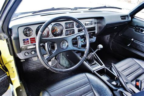 car manuals free online 1978 toyota celica interior lighting 1978 toyota celica gt 1978 toyota celica gt liftback interior dashboard 2000gt and related