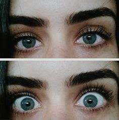 Beat Bold Brows by 1000 Ideas About Thick Eyebrows On Thicker