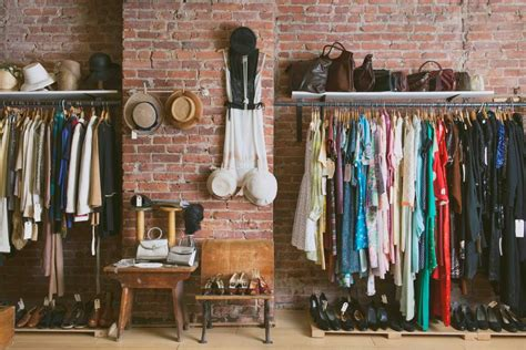 vintage clothing stores in ct cabaret