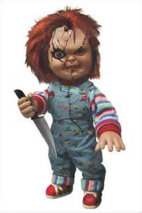 Chucky toys related keywords amp suggestions chucky toys long tail