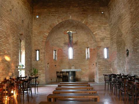 interno chiesa file interno chiesa san lazzaro faenza jpg wikimedia commons