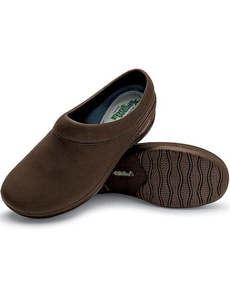 landau comfort shoes landau comfort unisex comfort nurses clogs for 36 99