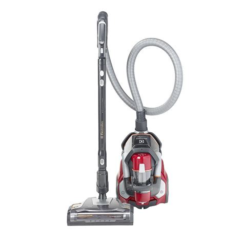 best vacuum for carpet best vacuum for plush carpet guide and reviews
