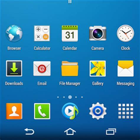 samsung s4 player apk cm11 cm10 2 galaxy s4 tw theme android v3 8 1 paid apk apkbom