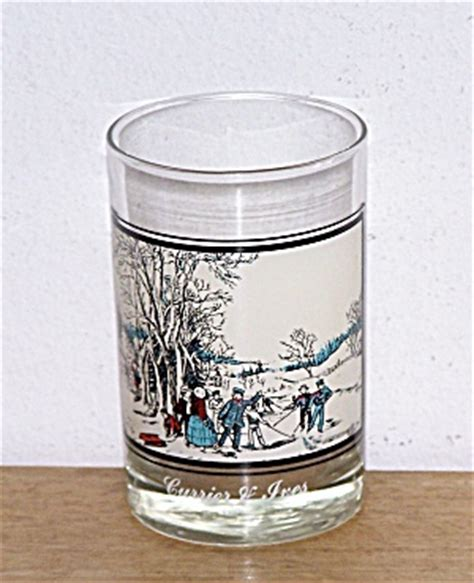 Wholesale Vases Nyc by Wholesalers Of Glass Vases In New York City New Glass