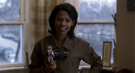 love jones nia long fashion love jones nia long fashion love jones 1997 171 silver