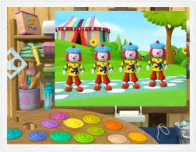 Disney preschool time online backyard disney s preschool time online