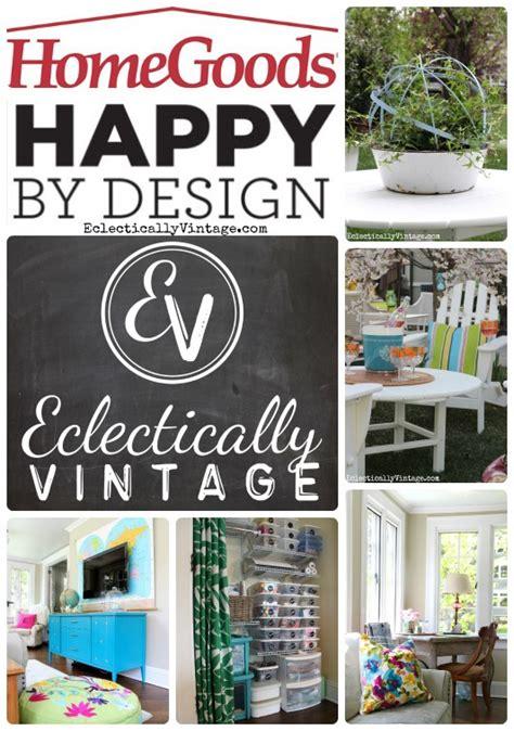 home goods design happy blog because i m homegoods happy