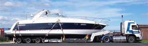 boat transport australia wide boat transport victoria boatrans boatrans