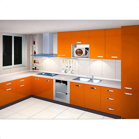 marine kitchen cabinets marine ply kitchen in bengaluru karnataka sri
