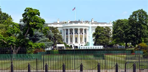 House Background Check Background Check To Visit White House Furniture Mommyessence