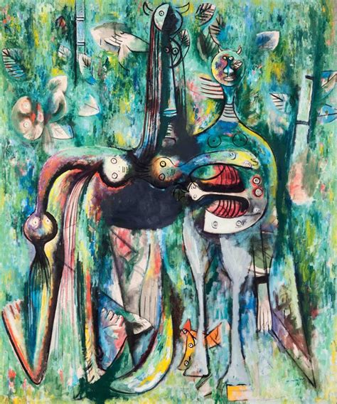 libro wifredo lam the ey wilfredo lam reveals the artist as revolutionary