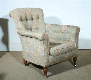 country armchair 19th century country house armchair antiques atlas