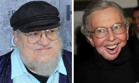 george r r martin s official a of thrones coloring book george r r martin on roger ebert of thrones