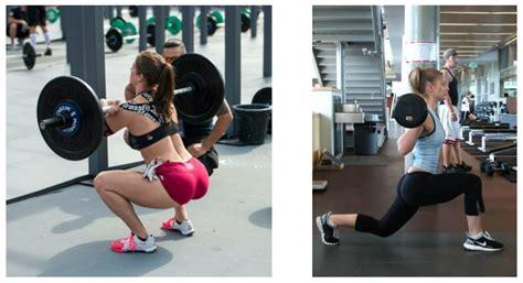 esercizi per interno ed esterno coscia ossessioni femminili interno esterno coscia in palestra