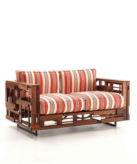 fabbrica divani catania fabbrica divani catania divani e poltrone giusti portos