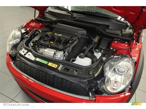 transmission control 2009 mini cooper clubman engine control 2009 mini cooper s convertible engine photos gtcarlot com
