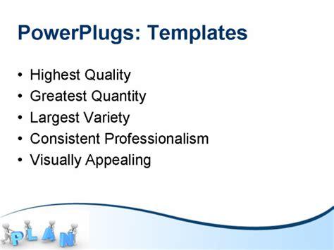 communication plan ppt template communication plan communication plan powerpoint template