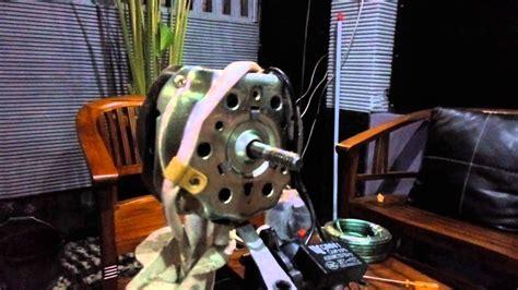 Kipas Angin Yang Dicas cara memperbaiki kipas angin yang rusak bag 1