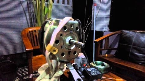Kipas Angin Jogja cara memperbaiki kipas angin yang rusak bag 1
