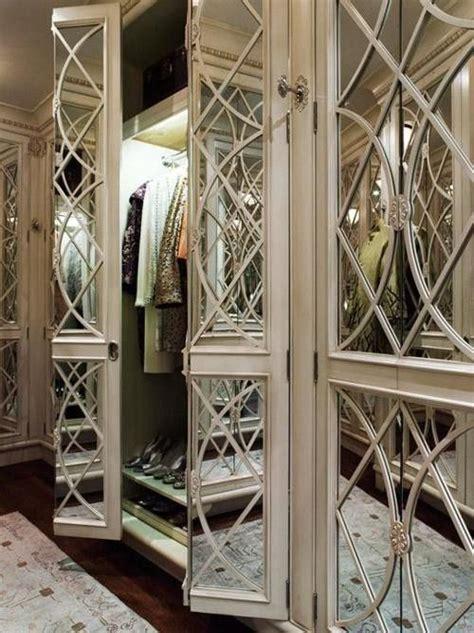 Glamorous Closets by Closet Vintage