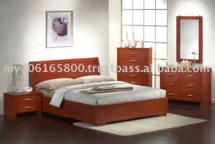 Bedroom Funiture Sets Wooden Bedroom Furniture Furniture