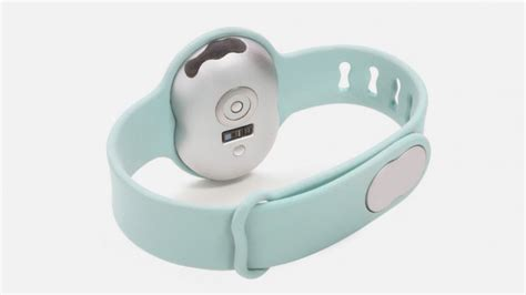 Fertility tracking tech: Wearables and apps to help couples conceive