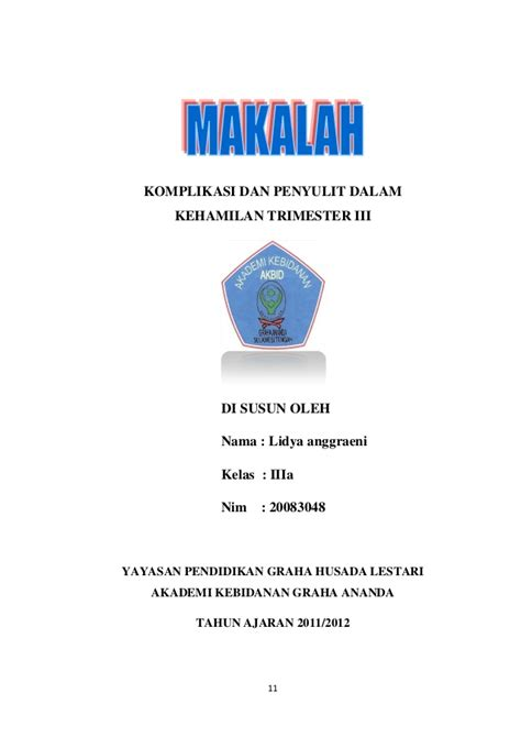 Buku Acuan Nasional Pelayanan Kesehatan Maternal Neonatal Anonim 122996361 90756415 037 akbid tugas perdarahan bukan haid