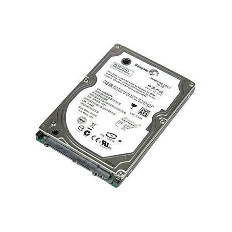 Hardisk Notebook 500gb hd sata 500gb disk para notebook