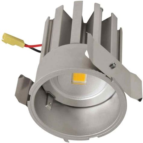 halo 4 inch led recessed lights halo recessed el405835 4 inch 3500k led light engine