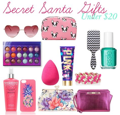 christmas presents for girls age 11 2018 gifts beneconnoi