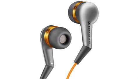 best earphones slide 8 best budget earphones rs 1 500 for bass