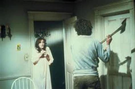film seru horor 13 film horor hollywood yang bersumber dari kisah nyata