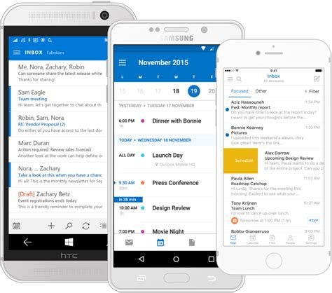mobile mail top 10 most powerful gmail alternatives with more privacy