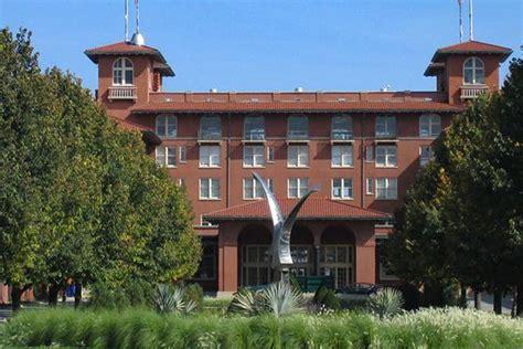 Jackson Park Hospital Chicago Detox by Jackson Park Highlands Chicago Illinois Neighborhoods