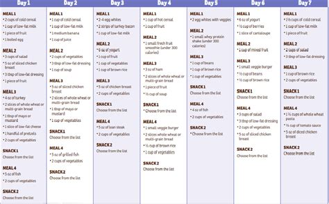 shred diet plan dr ian smith shred diet plan 32 best images about shred