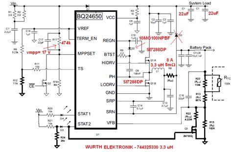 early bronco battery wiring diagram imageresizertool