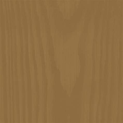 yacht varnish b q ronseal exterior varnish satin yacht varnish 1l