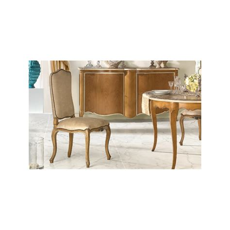 luxury dining room chairs luxury upholstered dining chair swanky interiors