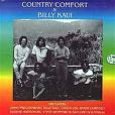 country comfort chords listen view country comfort s lyrics tabs