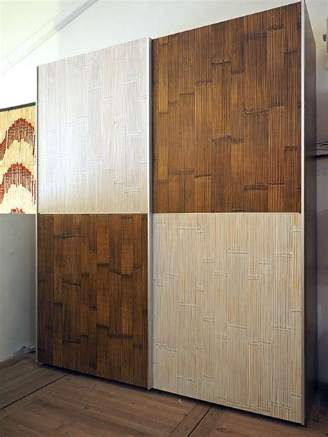 armadio moderno design armadi etnici moderni porte scorrevoli e battenti