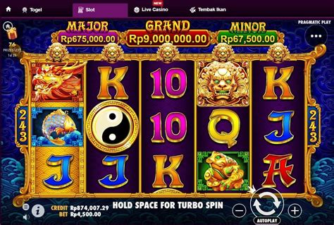 game slot  lions gold pragmatic play facebook