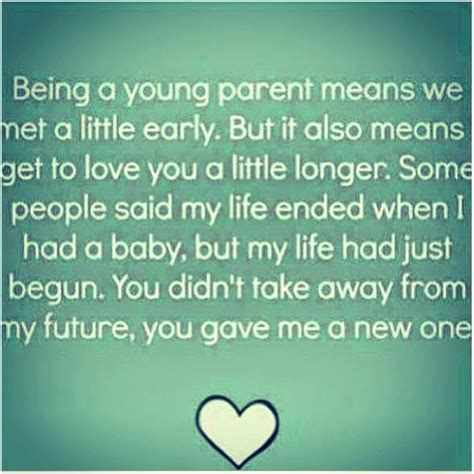 born hard meaning quotes about being a mom quotesgram