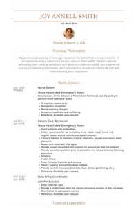 extern resume sles visualcv resume sles database