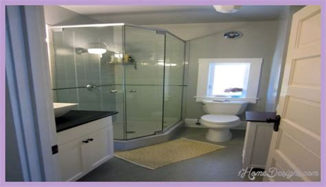 bathroom design exles 1homedesigns com